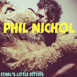 ethels-little-ditties-cover